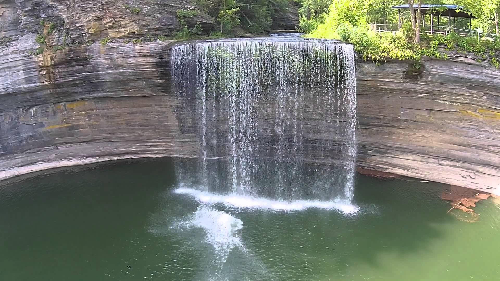 76 falls lake cumberland nude pics